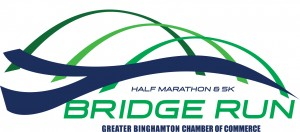 Bridge Run Half Marathon & 5K