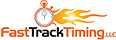 Fast Track Timing