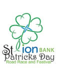 iON Bank St Patricks Day Festival