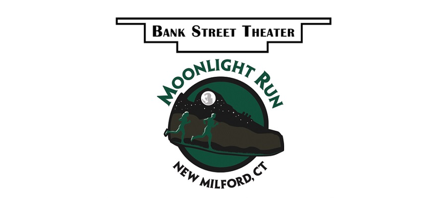 BST Moonlight Run 2