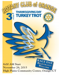2015_RCO_TurkeyTrot-page-001