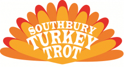 southbury turkey trot copy