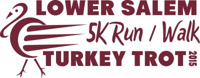 lower salem turkey trot