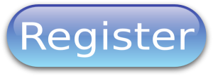 register-button-blue-hi