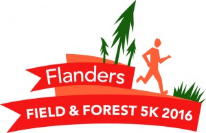 Flanders Field & Forest 5K logoFinalPMS_10feb16out