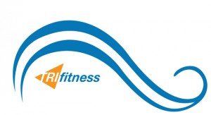 seasidesprintlogo copy