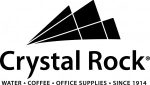 crystal_rock_wcos_pos_black_white