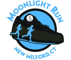 Moonlight Run Logo LUP cropped copy