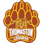 THOMASTON-HS-BEAR-PAW