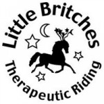 little-britches-old